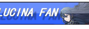 LUCINA FAN BUTTON by HOBYMIITHETACTICIAN