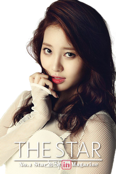 PNG Yura by byunce