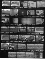 PHOTO I contact sheet 2 of 4 by numberoneblind