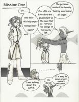 Cow Hate Crimes page10 by gowa