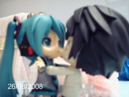 L x Miku 9 by koolkatlover34