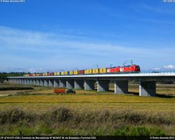 CP4719+CP4706_80385_061012 by Comboio-Bolt