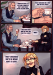 PG - Brothers - p.7 by soi-scholla