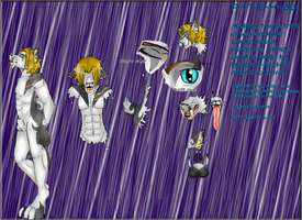 P-I-T-C-H-28 Updated ref sheet by R-E-D-13