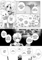 Sugar and Spice - Page 08 by Hetalia-Canada-DJ