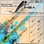 VECTOR-LINEDOTS - HQ by IHEA