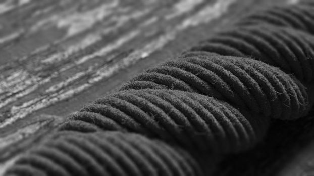 rope by frequenzlos