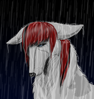 Vent art by Narncolie