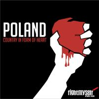 Our beautifull Poland by fightmyself