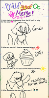~CANDY MEME~ by PinK-Sugar-T-e-a