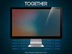 Together by iVereor