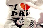 Love You DADY by reeed
