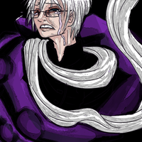 Never Get Out ALive- Ao Oni by BARD-Of-RAGE96