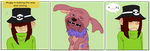 Snubbull used SCARYFACE by Jubilations