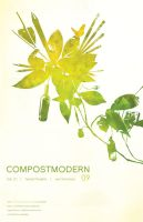 Compostmodern by Masca-Ridens