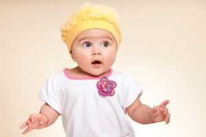 Alessia baby portrait1 by scata
