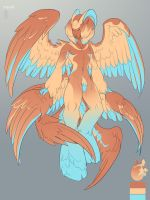 Adoptable 02-08 by fydbac