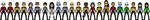 USS Enterprise NCC-1701-D Season 2 by Commadore-Shuey