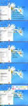 Windows 8 startmenu all colours by PeterRollar