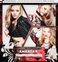 +Photopack png de Amanda S. by MarEditions1