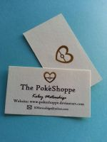 The PokeShoppe by PokeShoppe