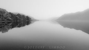 lake District Keswick by sazonian