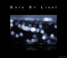 Dots Of Light - Wallpapers by MasterC88