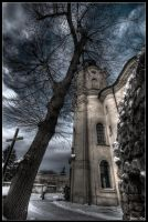 forces by haq