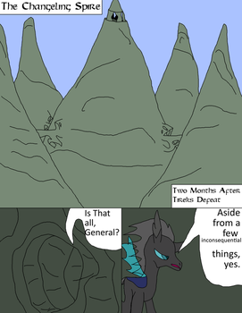 Our True Nature pg. 1 by ROBLOXgeneralduncan