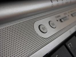 macro_sony vaio inside by azndlish