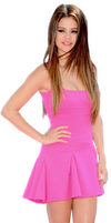Selena gomez Png 2: Teen Choice awards 2012 by SwaagieMartu
