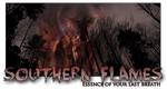 Southern Flames Icon Thing by Imiko-Rukai