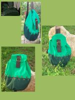 Toph Cosplay Bag by Miss-Star-Bucket