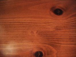 Wood 02 by stockimagine