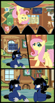 discord assistants P10 by EvilFrenzy