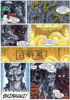 Chakra -B.O.T. Page 88 by ARVEN92