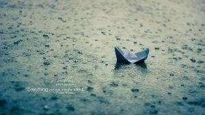 Broken by badhon