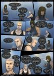 Love's Fate Hidan V5 Pg22 by AnimeFreak00910