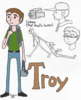 Troy character sheet by Agent-Sarah