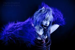 This Is The Mad Style by mistress-pandora