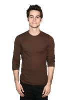 PNG - Dylan O'Brien by Andie-Mikaelson