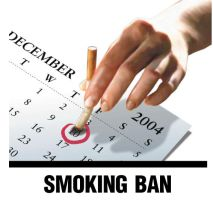 NZ Smoking Ban by space-for-thought