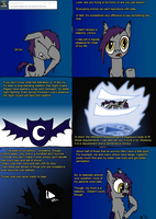 Ask Midnight 003 by SigmatheArtist