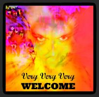 Welcome-00002-hope-in-his-eyes-bright-vivid-colorf by MushroomBrain