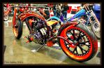 EBS 45 by StallionDesigns