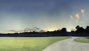 Marlay Park-03 by 3three6