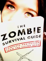 Zombie Survival by leAlmighty