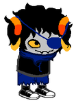 Fantroll by xXEternal-FireXx
