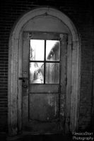 Eastern State Penitentiary 21 by JessicaStarrPhoto