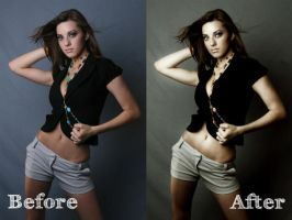 wind_retouch by duribubu